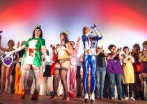 10 Best Canadian Burlesque Shows