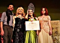 Tassels and Tiaras – World Burlesque Games 2016 winners announced!