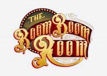 Boom Boom Room Burlesque