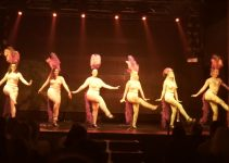 dolores-daiquiri-burlesque-classes