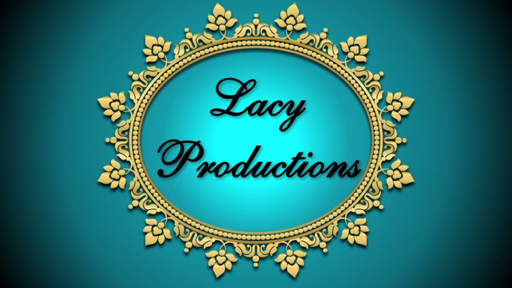 Lacy Productions